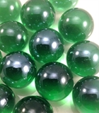 glass marbles 16mm