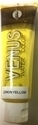 Picture of ART405  Water Color Paint 120ml tube - Lemon Yellow