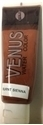Picture of ART410  Water Color Paint 120ml tube - Burnt Sienna