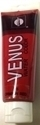 Picture of ART418  Water Color Paint 120ml tube - Crimson Red