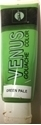 Picture of ART420  Gouache Paint 120ml tube - Green Pale