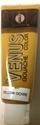 Picture of ART434  Gouache Paint 120ml tube - Yellow Ochre
