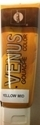 Picture of ART435  Gouache Paint 120ml tube - Yellow Mid