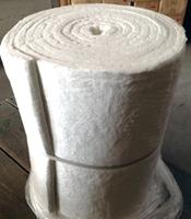 ceramic fiber blanket 1 inch HF11