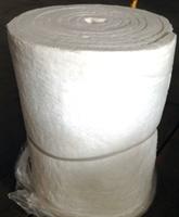 ceramic fiber blanket 1 inch HF11 side view