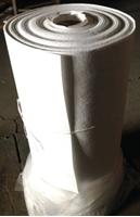 Ceramic Fiber Paper 1mm HF50