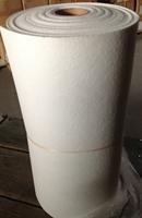 Ceramic Fiber Paper 3mm HF51