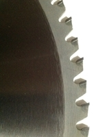 Picture of TCP22  20-in. - 80 Tooth - Tungsten Carbide Tipped WOOD Saw Blade, Heavy Duty, Professional Quality