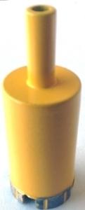 Picture of BIT38  1-3/8 in Diamond Core Drill Bit for Granite