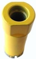 Picture of BIT39  1IN Diamond Core Drill Bit for Granite