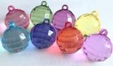 Acrylic Crystals