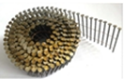"""Picture of NN6 - 5000 2"""" X .113"""" 21 degree smooth  strip nail  48CTNS/PALLET"""