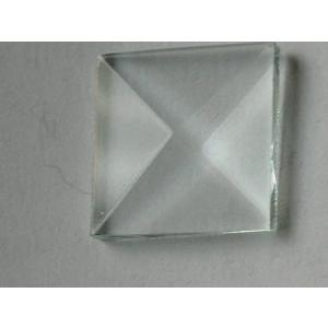 """Picture of B751  3/4"""" x 1"""" bevel"""