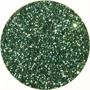 Picture of GT20296 1/96in Glitter Hunter Green