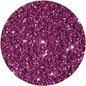 Picture of GT22296  1/96in Glitter Plum
