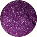 Picture of GT20796  1/96in Glitter Wine