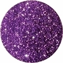 Picture of GT22596  1/96in Glitter Amethyst