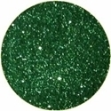 Picture of GT23396  1/96in Glitter Jungle Green