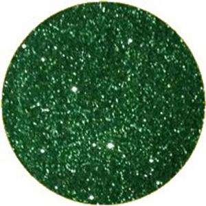 Picture of GT23396  1/96in Glitter Jungle Green