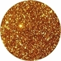 Picture of GT24496  1/96in Glitter Goldenrod