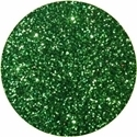 Picture of GT24796  1/96in Glitter India Green