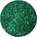 Picture of GT25096  1/96in Glitter GREEN