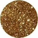 Picture of GT25696  1/96in Glitter Metallic Gold