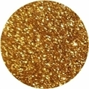 Picture of GT26096  1/96in Glitter Gold