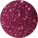 Picture of GT26596  1/96in Glitter Metallic Hot Pink