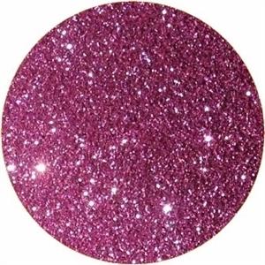 Picture of GT26996  1/96in Glitter Purple Haze