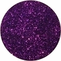 Picture of GT27096  1/96in Glitter Dark Purple
