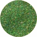 Picture of GT27296  1/96in Glitter Mantis Green