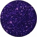 Picture of GT27396  1/96in Glitter Violet