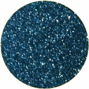 Picture of GT27996  1/96in Glitter AIR FORCE BLUE