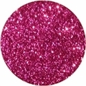 Picture of GT28096  1/96in Glitter DARK PINK
