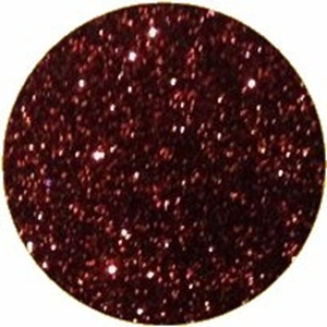 Picture of GT28696  1/96in GlitterBROWN