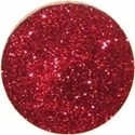 Picture of GT28796  1/96in Glitter MAROON