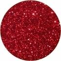 Picture of GT32596  1/96in Glitter BLOOD RED