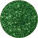 Picture of GT32696  1/96in Glitter DARK GREEN