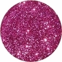 Picture of GT326996 1/96in Glitter DARK PINK