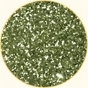Picture of GT327896  1/96in Glitter Light Green