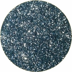 Picture of GT327996  1/96in Glitter Blue Gray