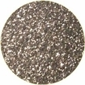 Picture of GT32896  1/96in Glitter Gainsboro Gray