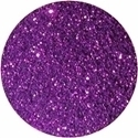 Picture of GT33396  1/96in Glitter Purple