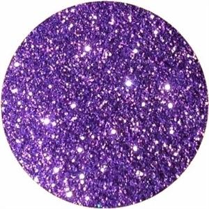 Picture of GT33896  1/96in Glitter Grape