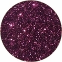 Picture of GT34096  1/96in Glitter Dark Purple
