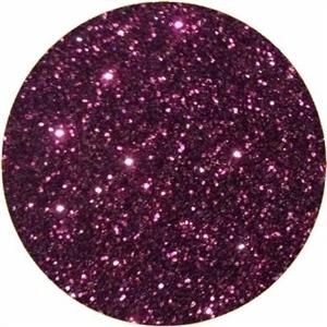 Picture of GT34096  1/96in Glitter Dark Purple