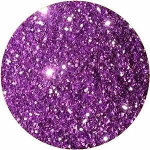 Picture of GT34496  1/96in Glitter Wisteria