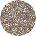 Picture of GT488196  1/96in Glitter Rainbow Silver