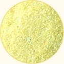 Picture of GT90196  1/96in Glitter YELLOW